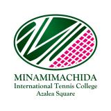 南町田インターナショナルテニスカレッジ
